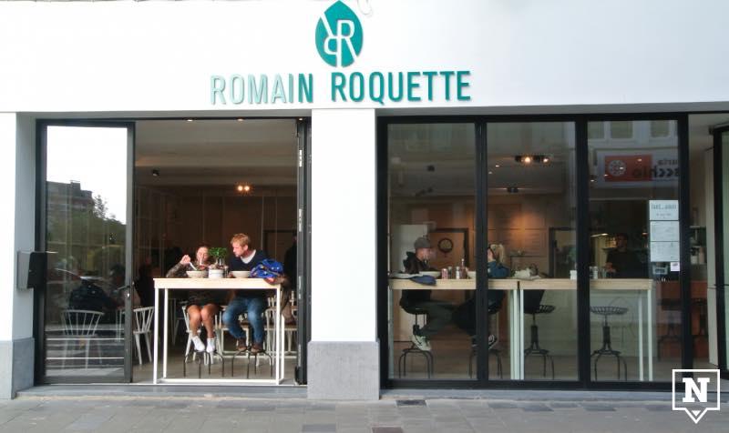 romainroquette