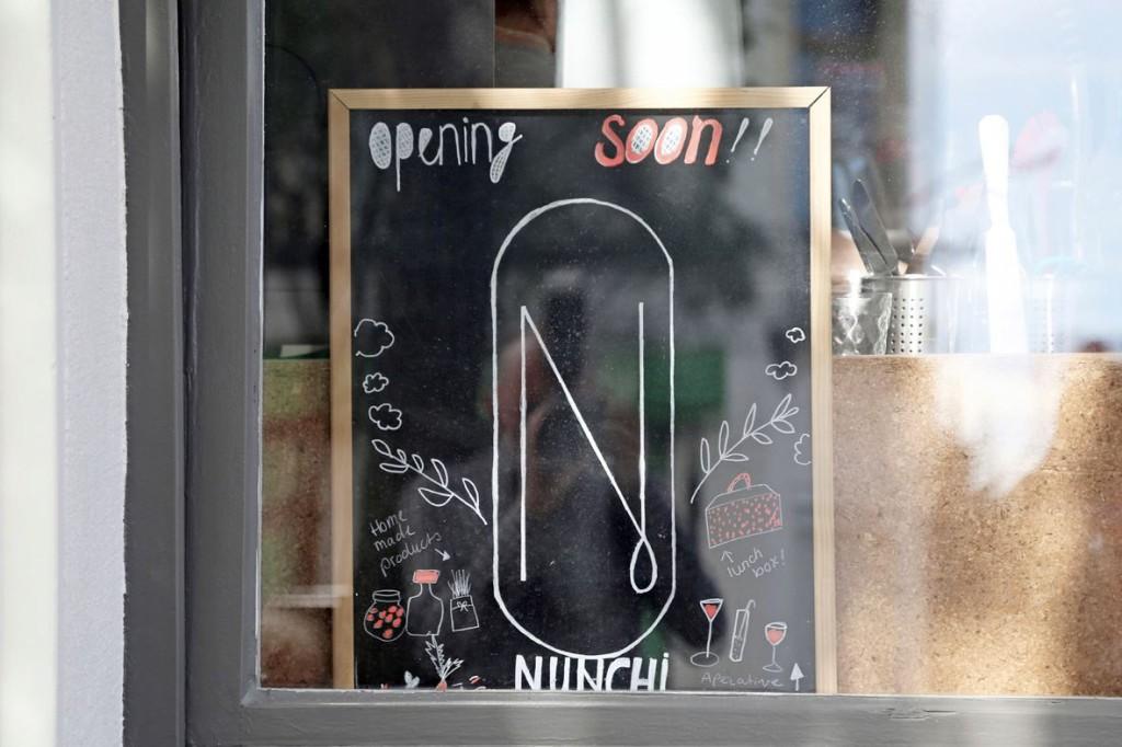 nunchi1