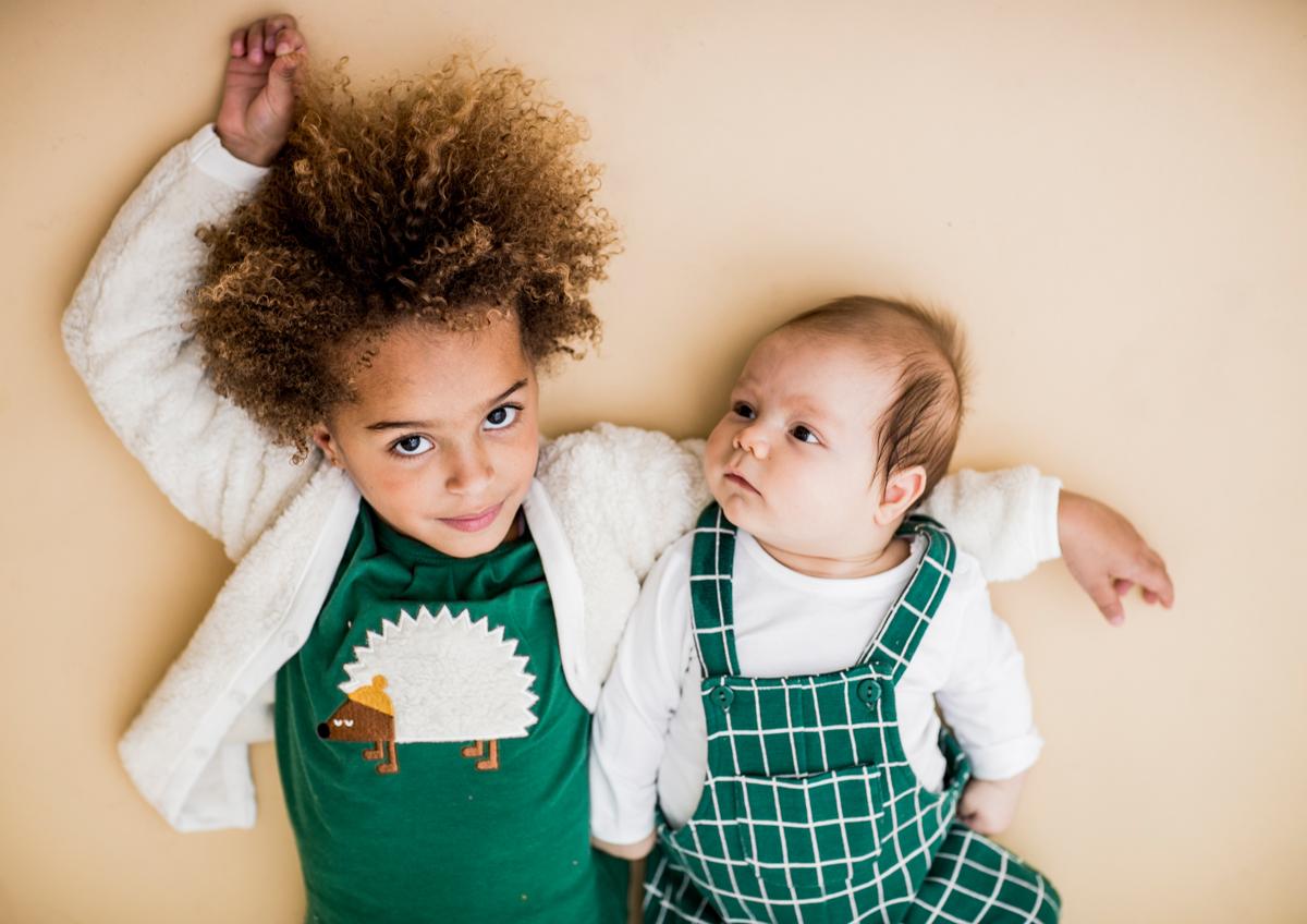 Kiddo Kinderkleding.Happy Kiddo De Hipste Adresjes Van Gent