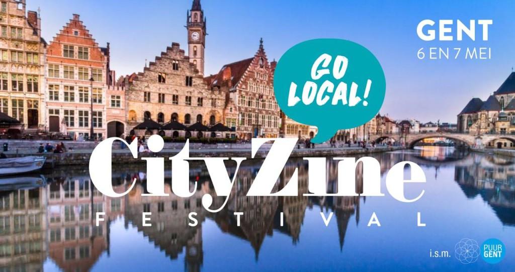 cityzine1