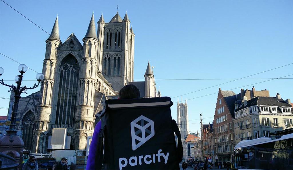 parcify2