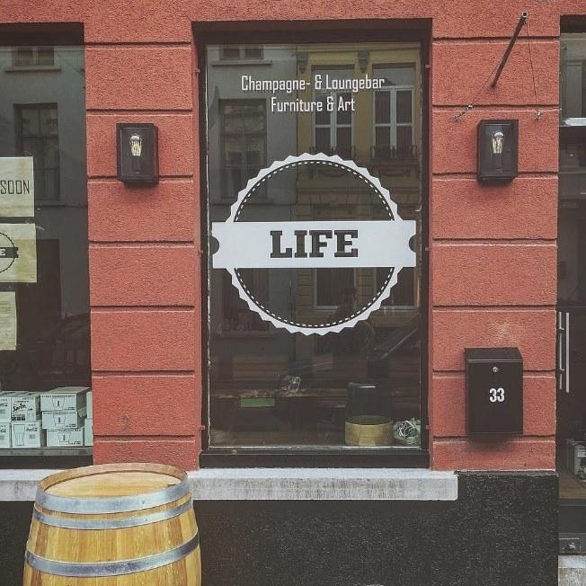 life3