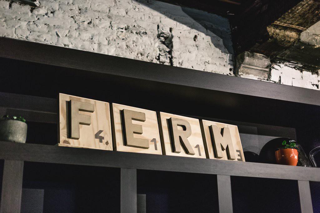 ferm1