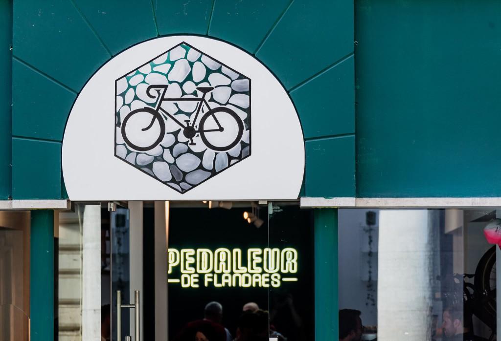 pedaleur4