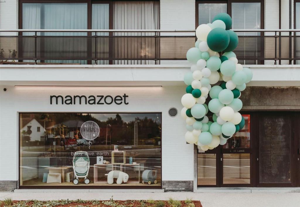 mamazoet3