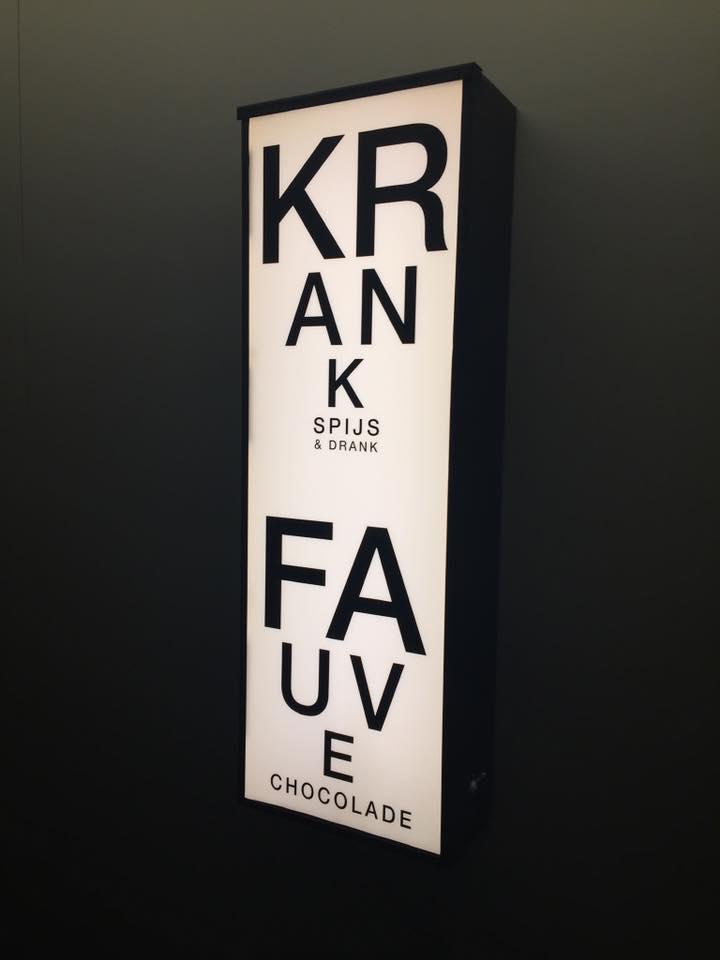 krank1